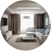 Частные объявления недвижимость в дз аренда кватир частные объявления